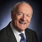 Clive Duncan