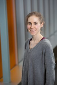 Welcome Dr  Emily K  Schaeffer | Department of Orthopaedics