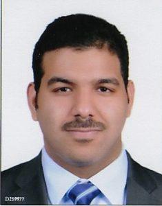 Aly Alsaifan